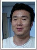 中川式腰痛治療法を実践している、木本卓様のお声です。