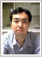 中川式腰痛治療法を実践されている、則岡 翔様のお声です。