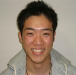 中川式腰痛治療法を実践している、武田景太様のお声です。